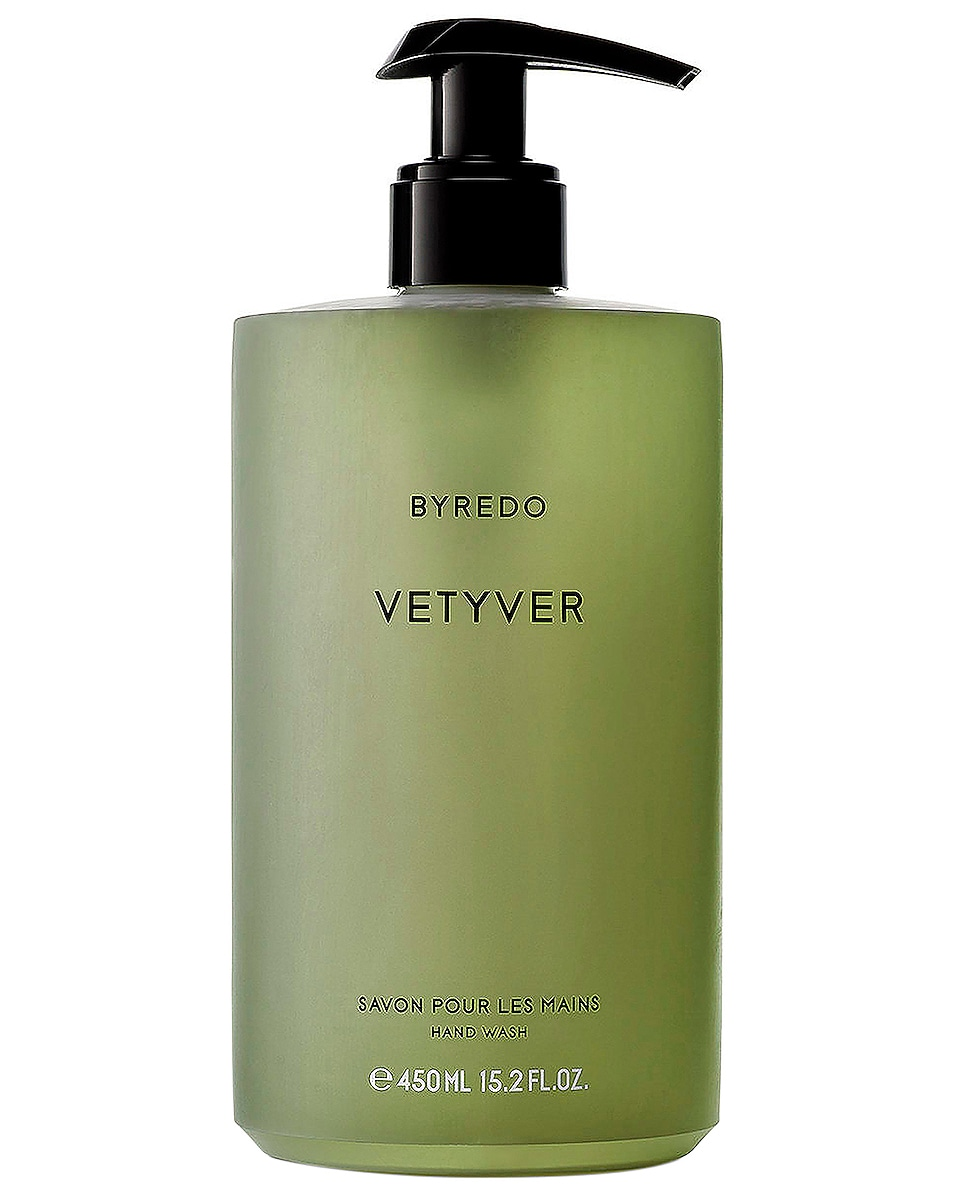 Image 1 of Byredo Vetyver Hand Wash in