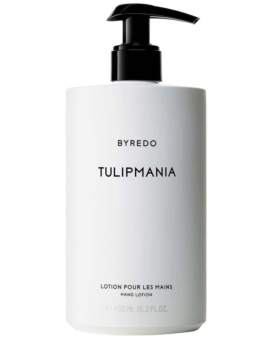 Image 1 of Byredo Tulipmania Hand Lotion in