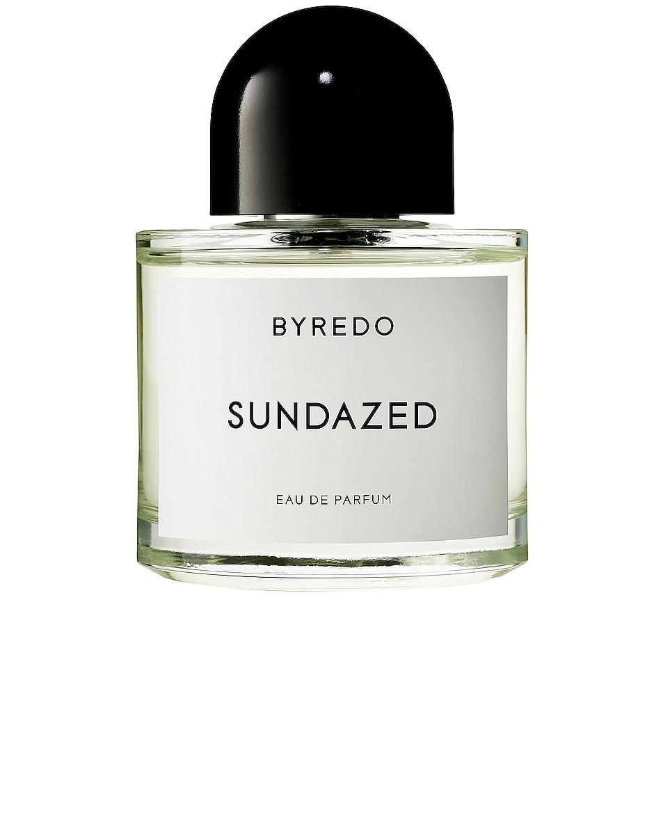 Image 1 of Byredo Sundazed Eau De Parfum in