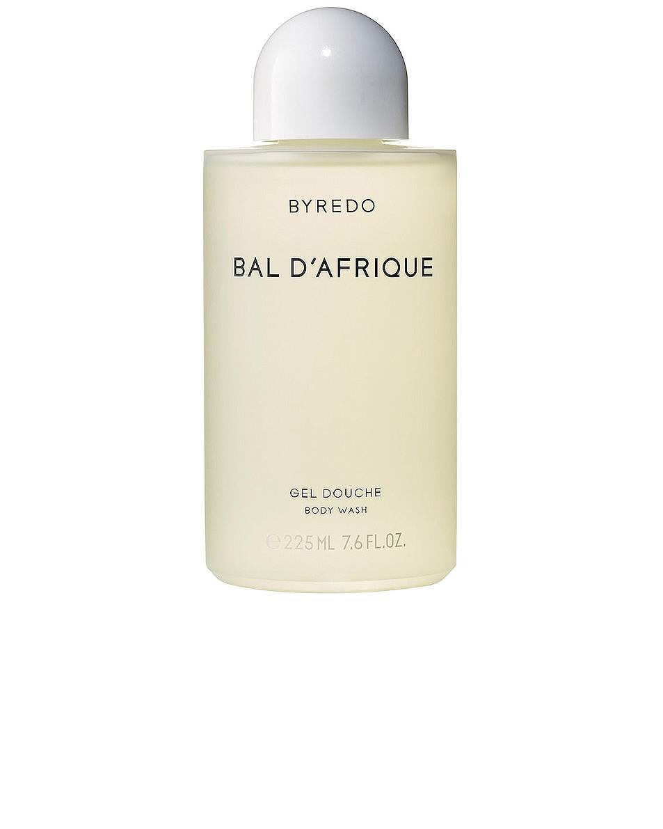 Image 1 of Byredo Bal D Afrique Body Wash in