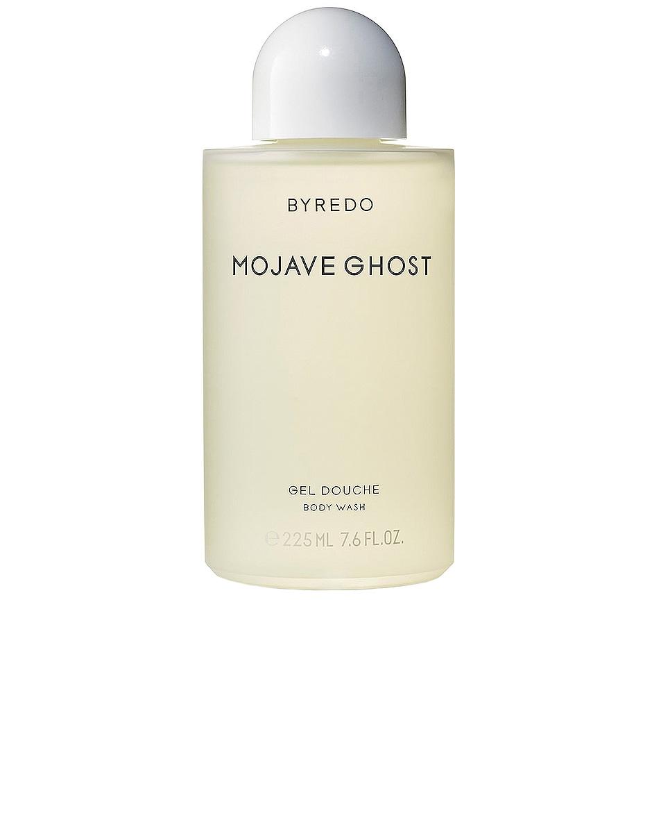 Image 1 of Byredo Mojave Ghost Body Wash in