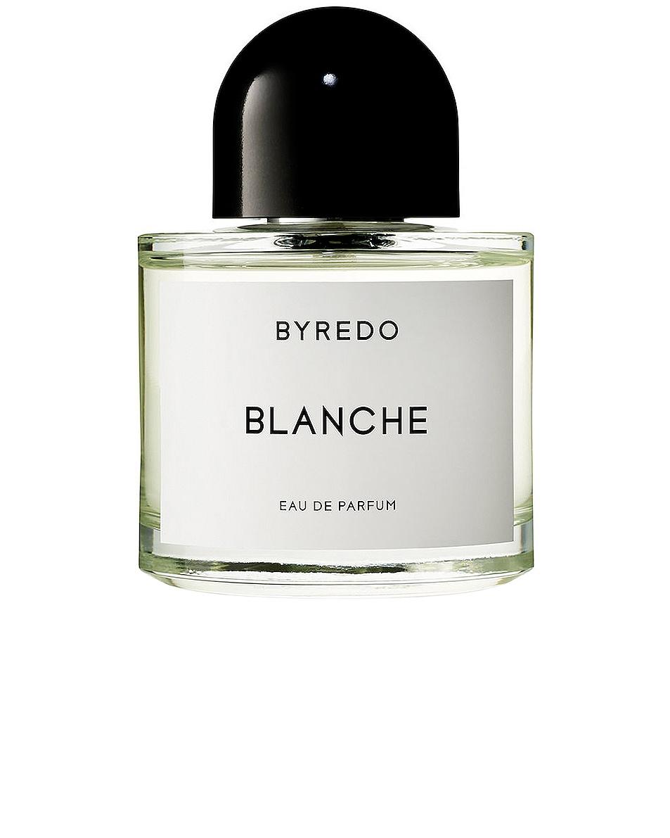 Image 1 of Byredo Blanche Eau De Parfum in