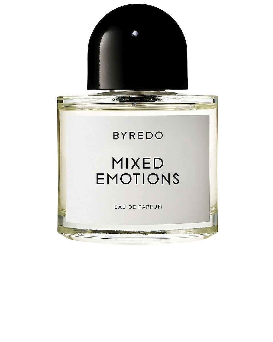 Image 1 of Byredo Mixed Emotions Eau De Parfum in