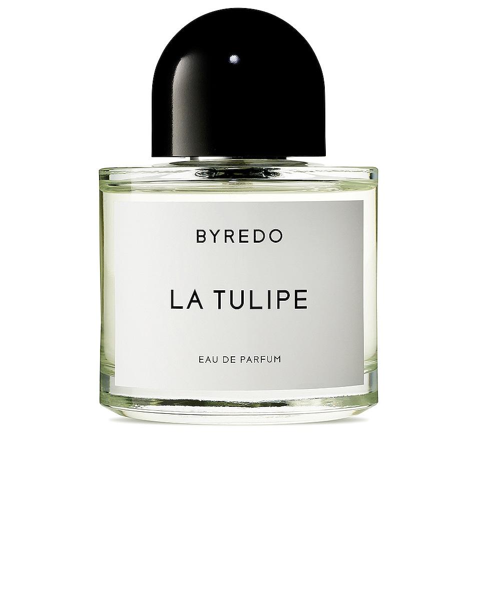 Image 1 of Byredo La Tulipe Eau de Parfum in