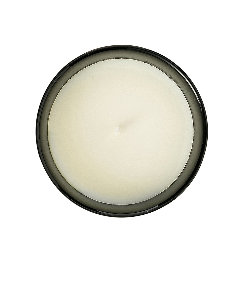 Image 2 of Cire Trudon Proletaire Classic Scented Candle in Proletaire