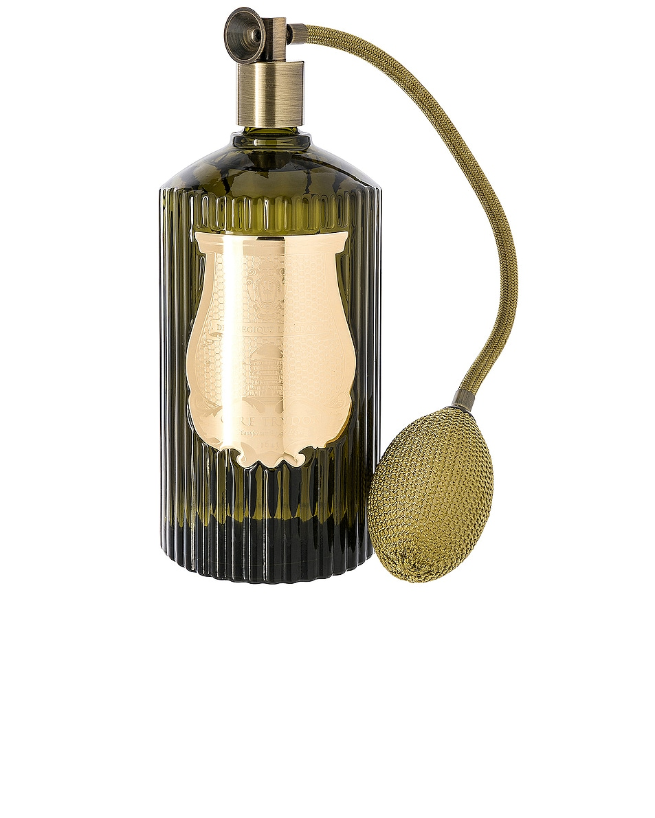 Image 1 of Cire Trudon Ernesto Room Spray in Ernesto