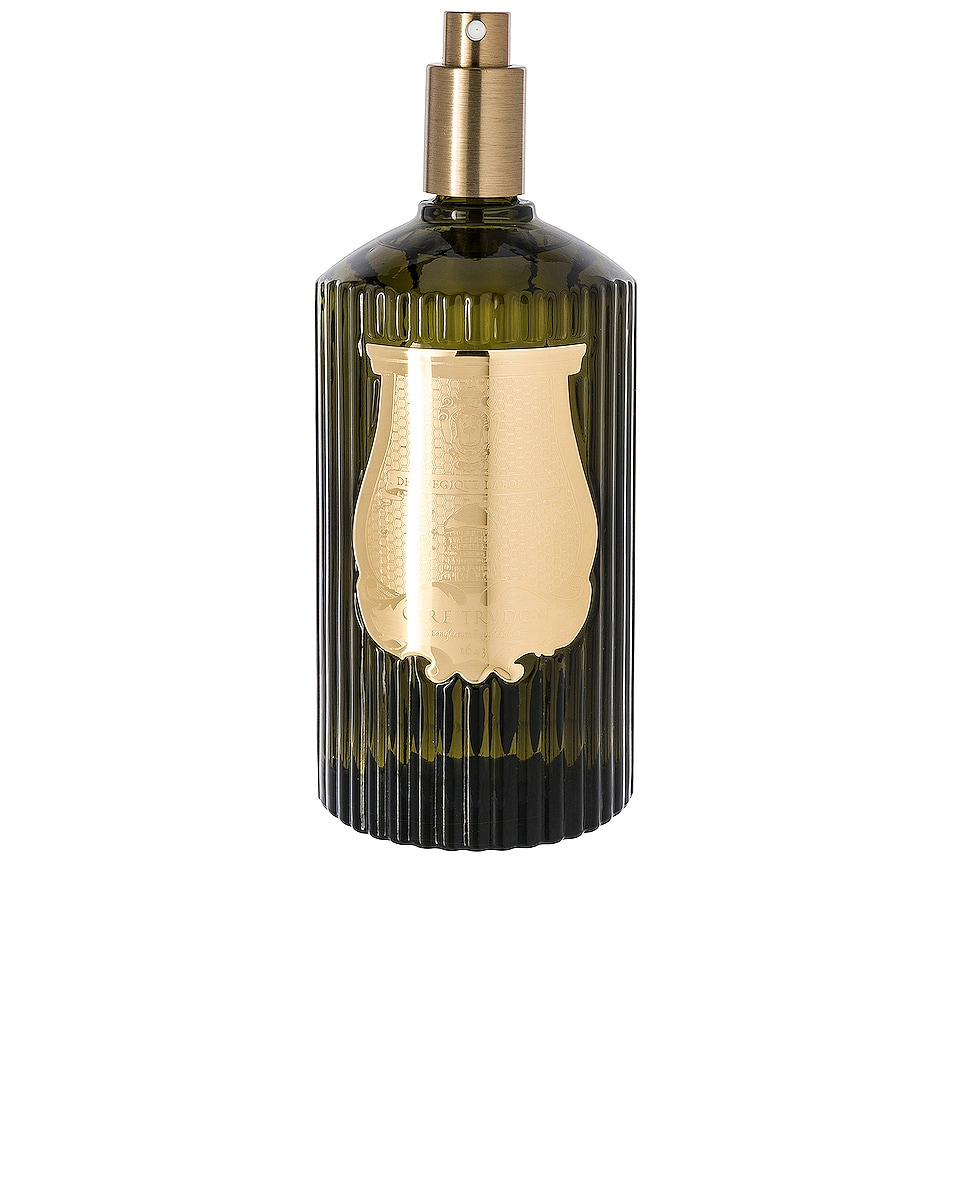 Image 2 of Cire Trudon Ernesto Room Spray in Ernesto