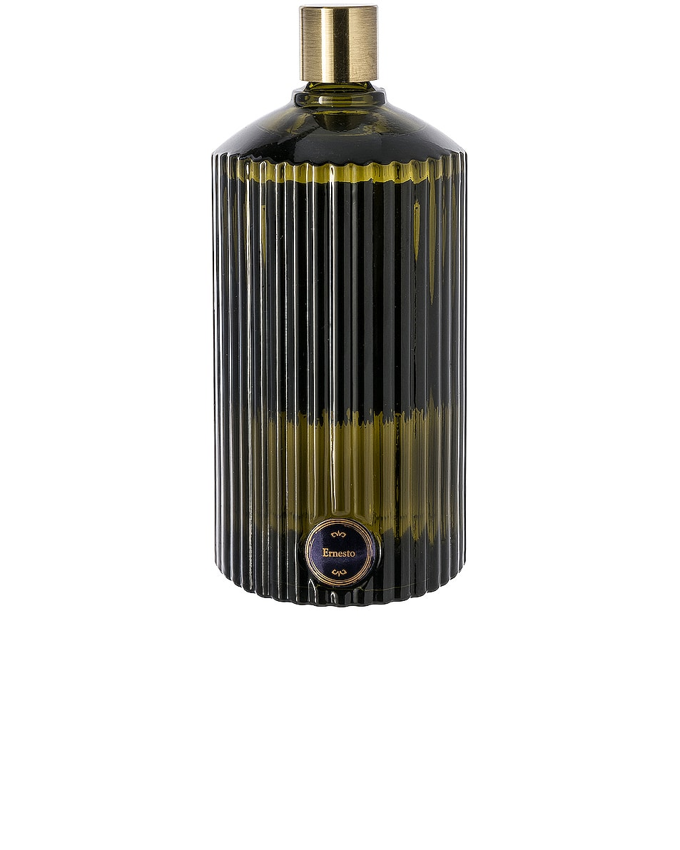 Image 3 of Cire Trudon Ernesto Room Spray in Ernesto