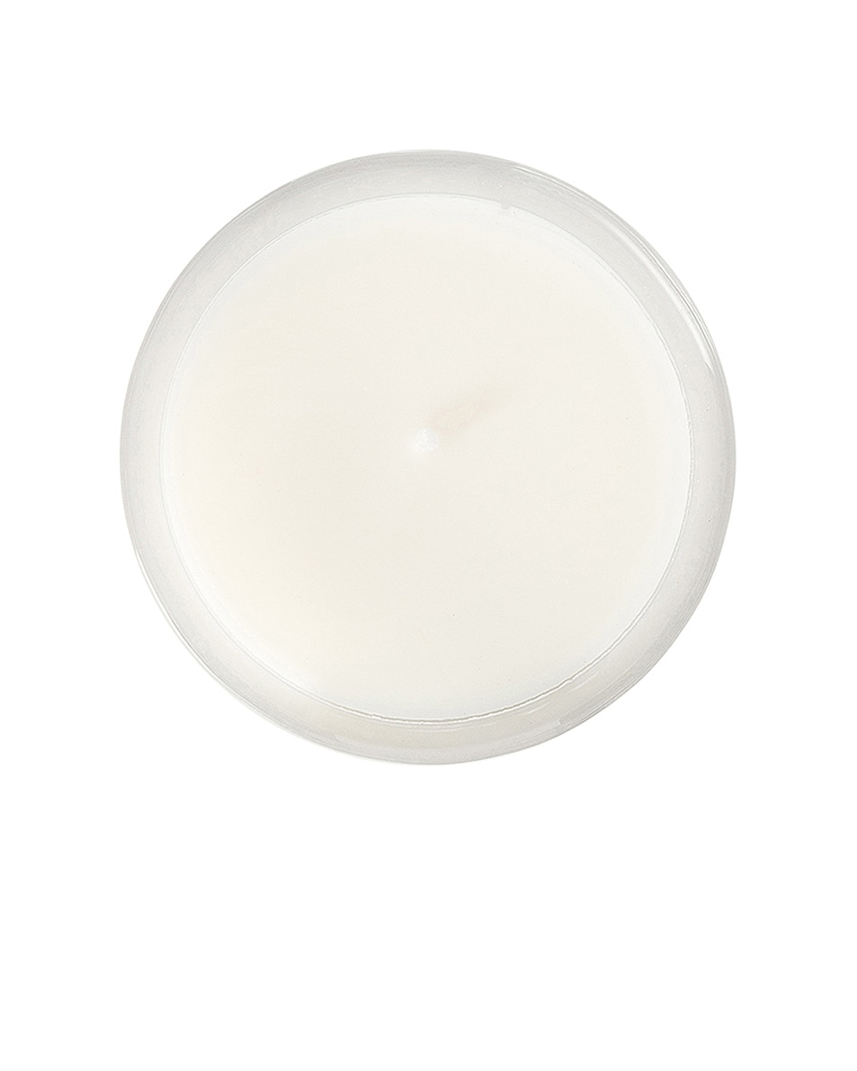Image 2 of Cire Trudon x Giambattista Valli Rose Poivree Classic Scented Candle in Rose Poivree