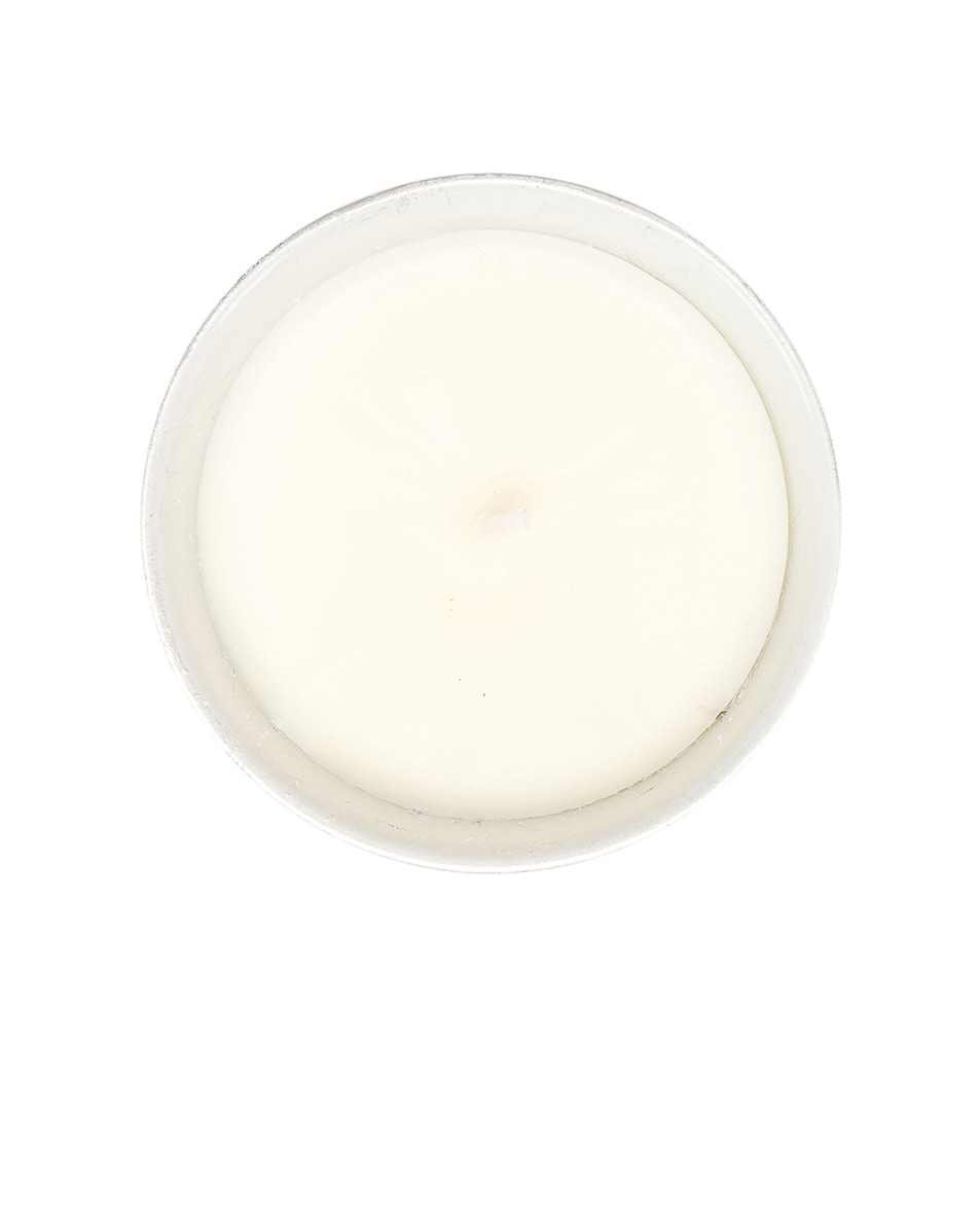 Image 2 of Cire Trudon Abd El Kader Classic Scented Candle in White