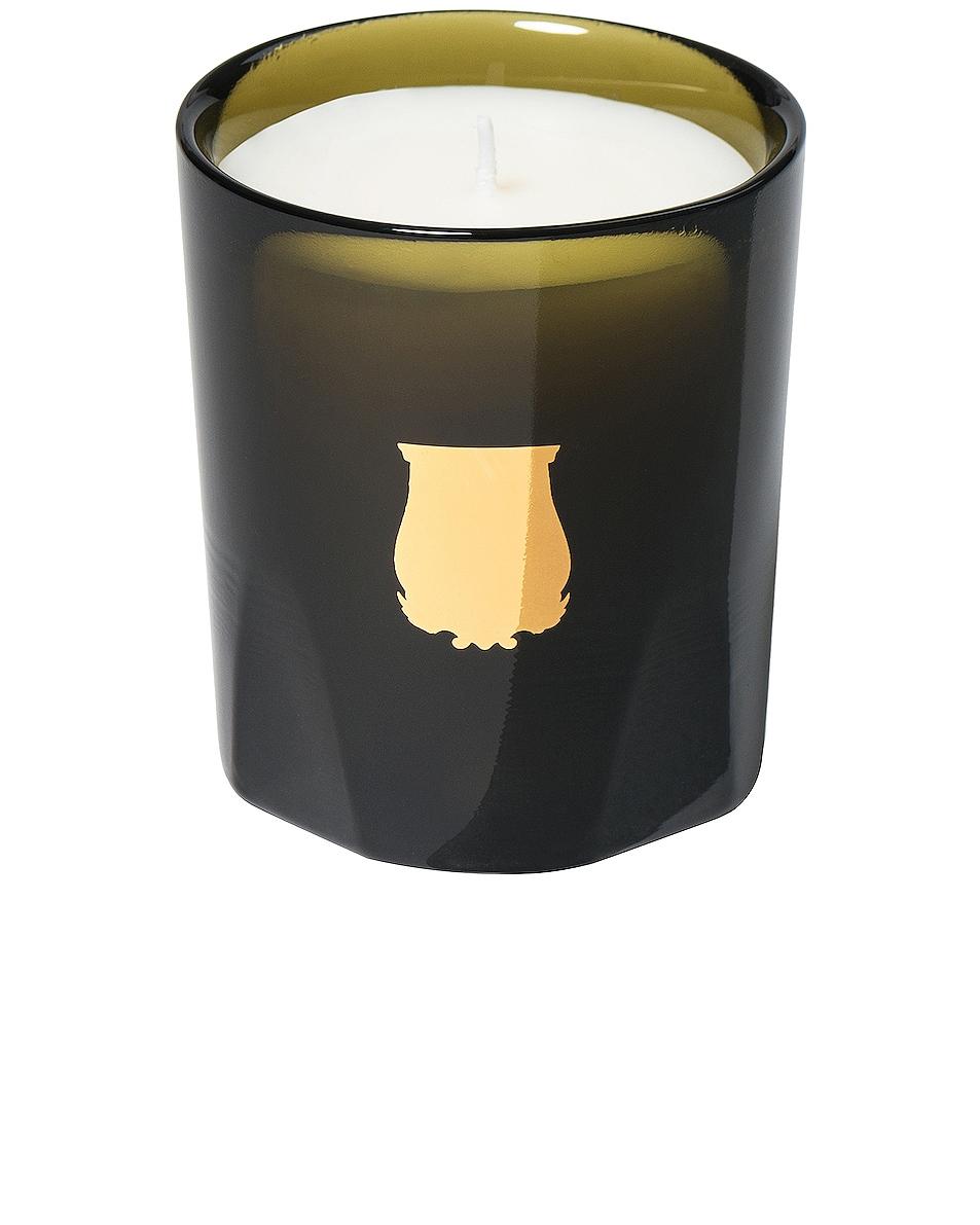 Image 1 of Cire Trudon Odalisque Scented La Petite Bougie Candle in Odalisque