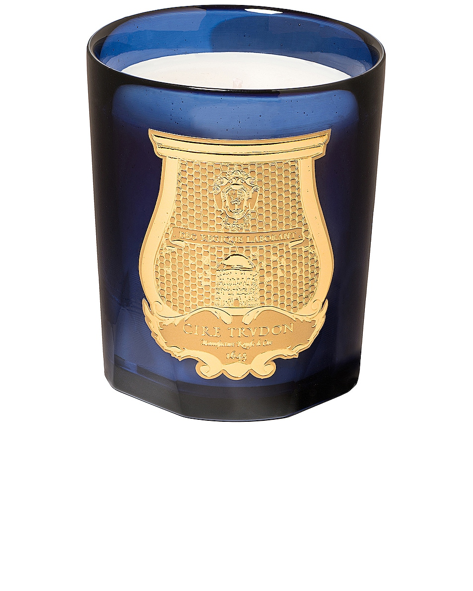 Image 1 of Cire Trudon Salta Les Belles Matieres Candle in Salta