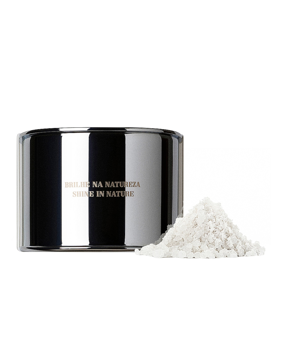Image 1 of Costa Brazil Sal de Banho Bath Salt in