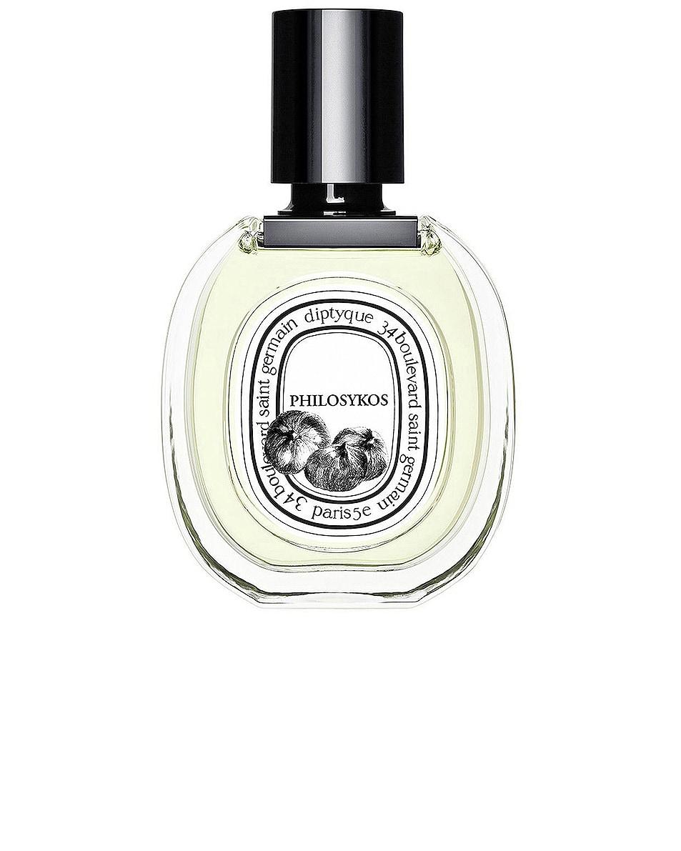 Image 1 of Diptyque Philosykos Eau De Parfum in