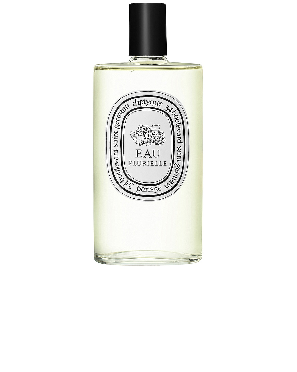 Image 1 of Diptyque Eau Plurielle Multi Use Spray in