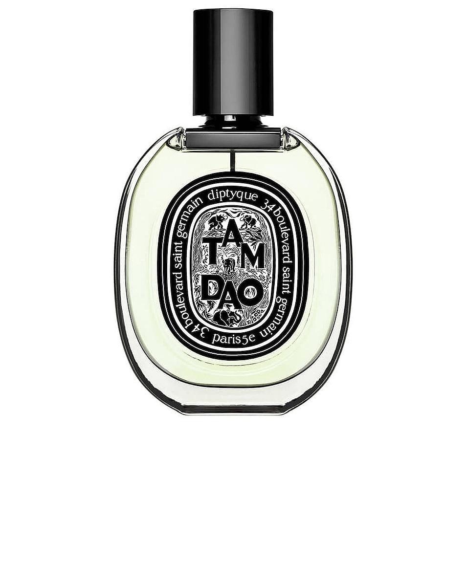 Image 1 of Diptyque Tam Dao Eau De Parfum in
