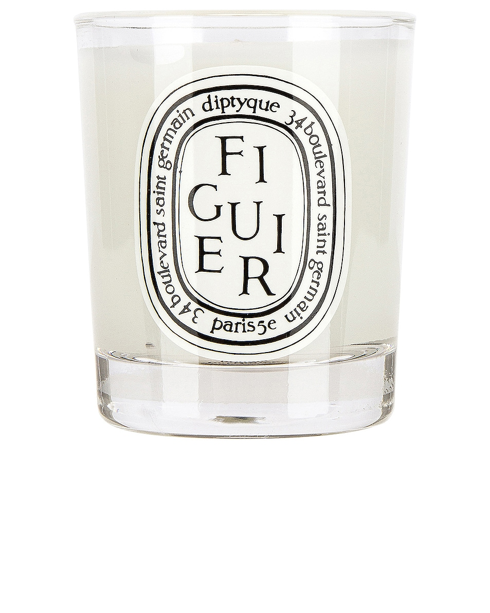 Image 3 of Diptyque Set of 5 Mini Candle Set in