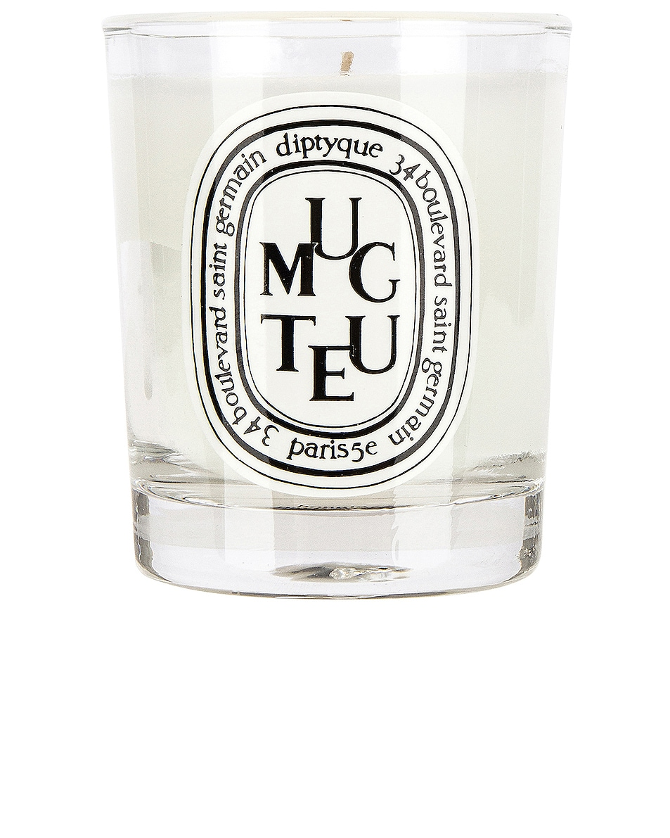 Image 4 of Diptyque Set of 5 Mini Candle Set in