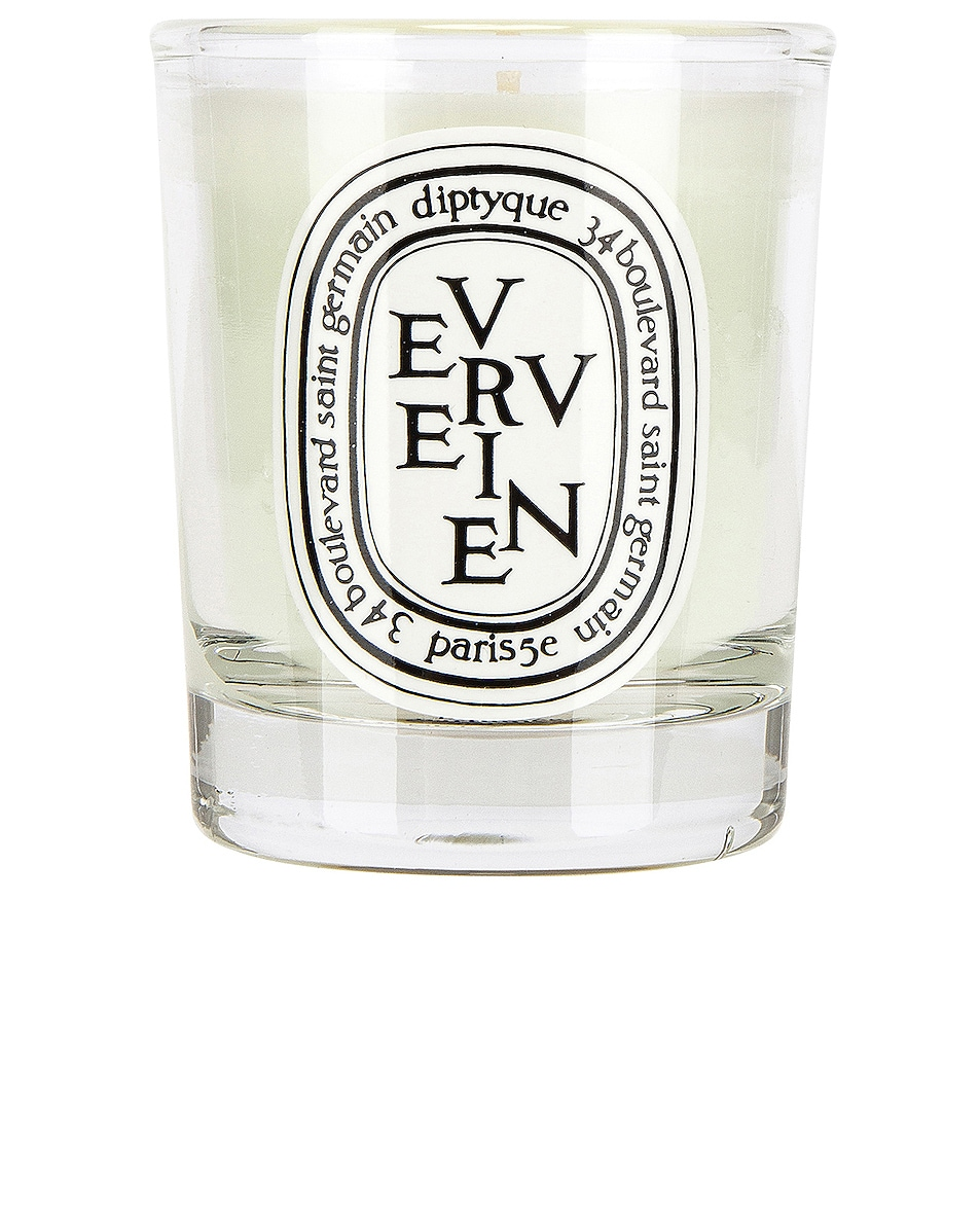 Image 5 of Diptyque Set of 5 Mini Candle Set in