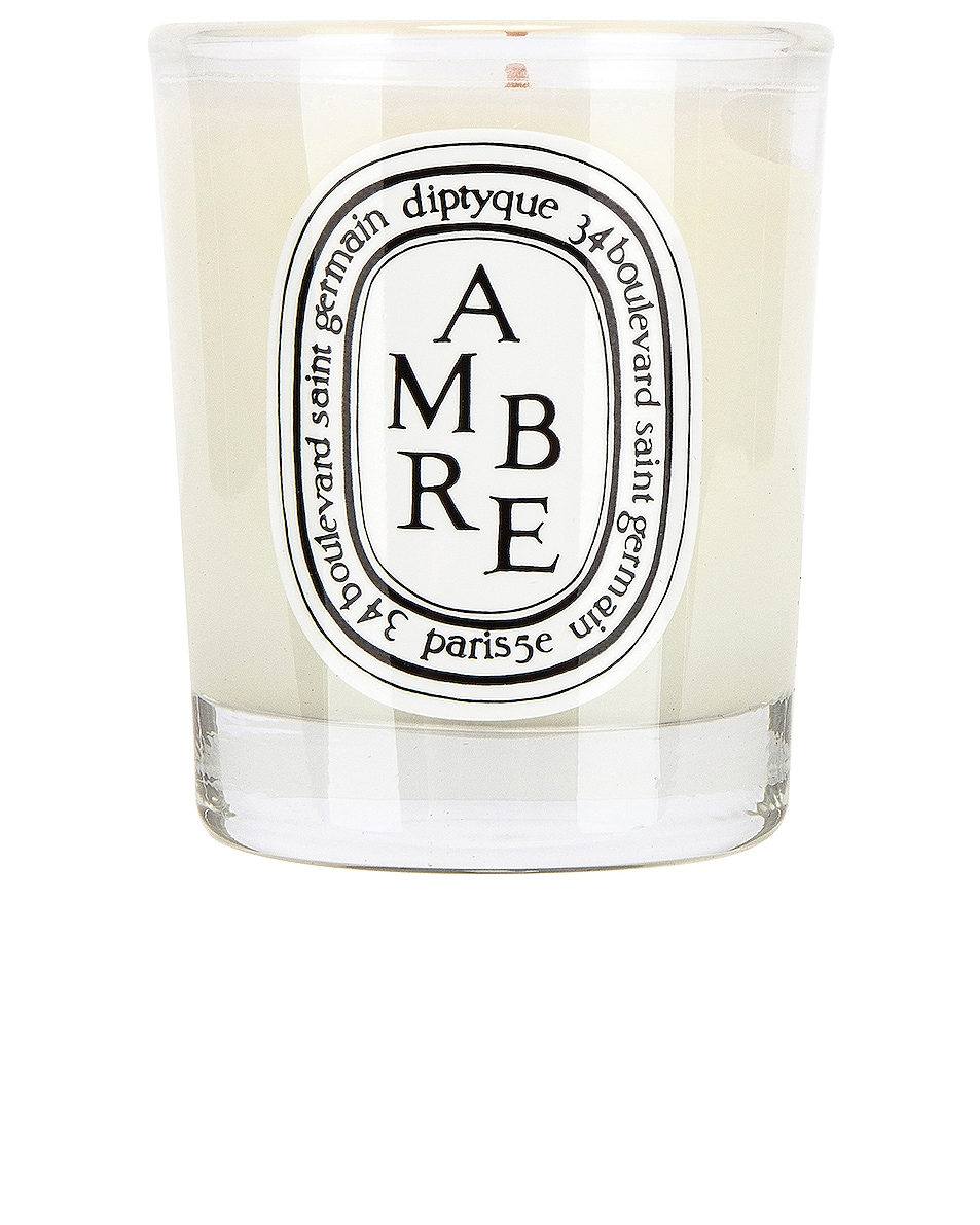 Image 6 of Diptyque Set of 5 Mini Candle Set in