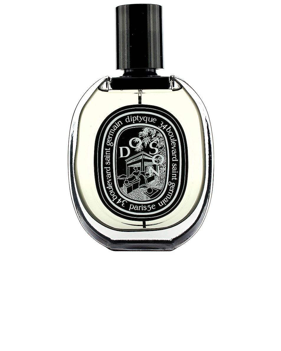 Image 1 of Diptyque Do Son Eau De Parfum in