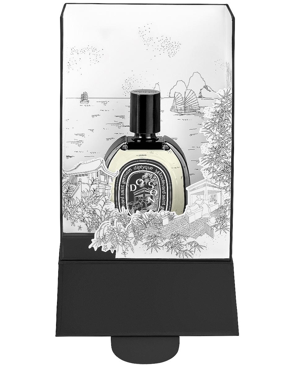 Image 1 of Diptyque Doson Eau De Parfum in