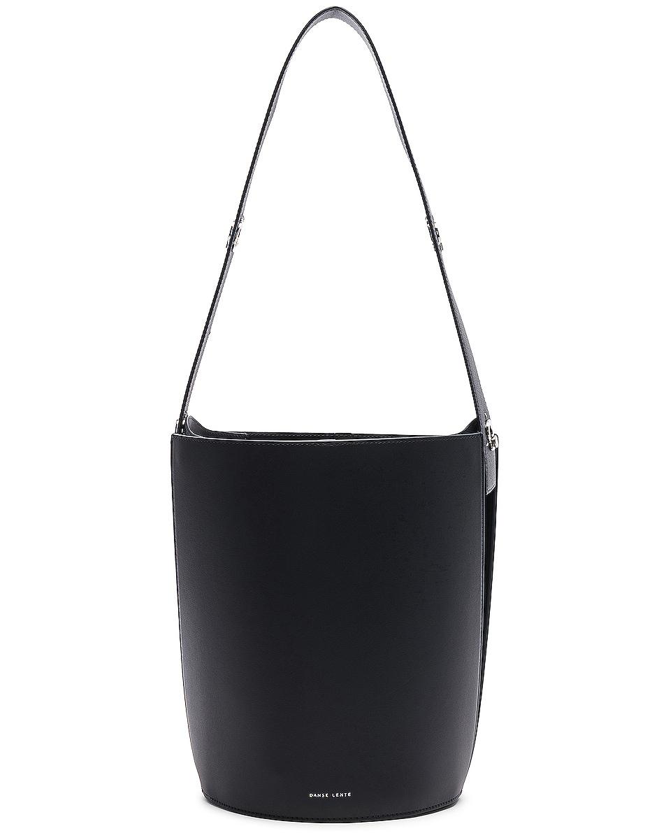 Image 6 of Danse Lente Mini Lorna Bag in Marine
