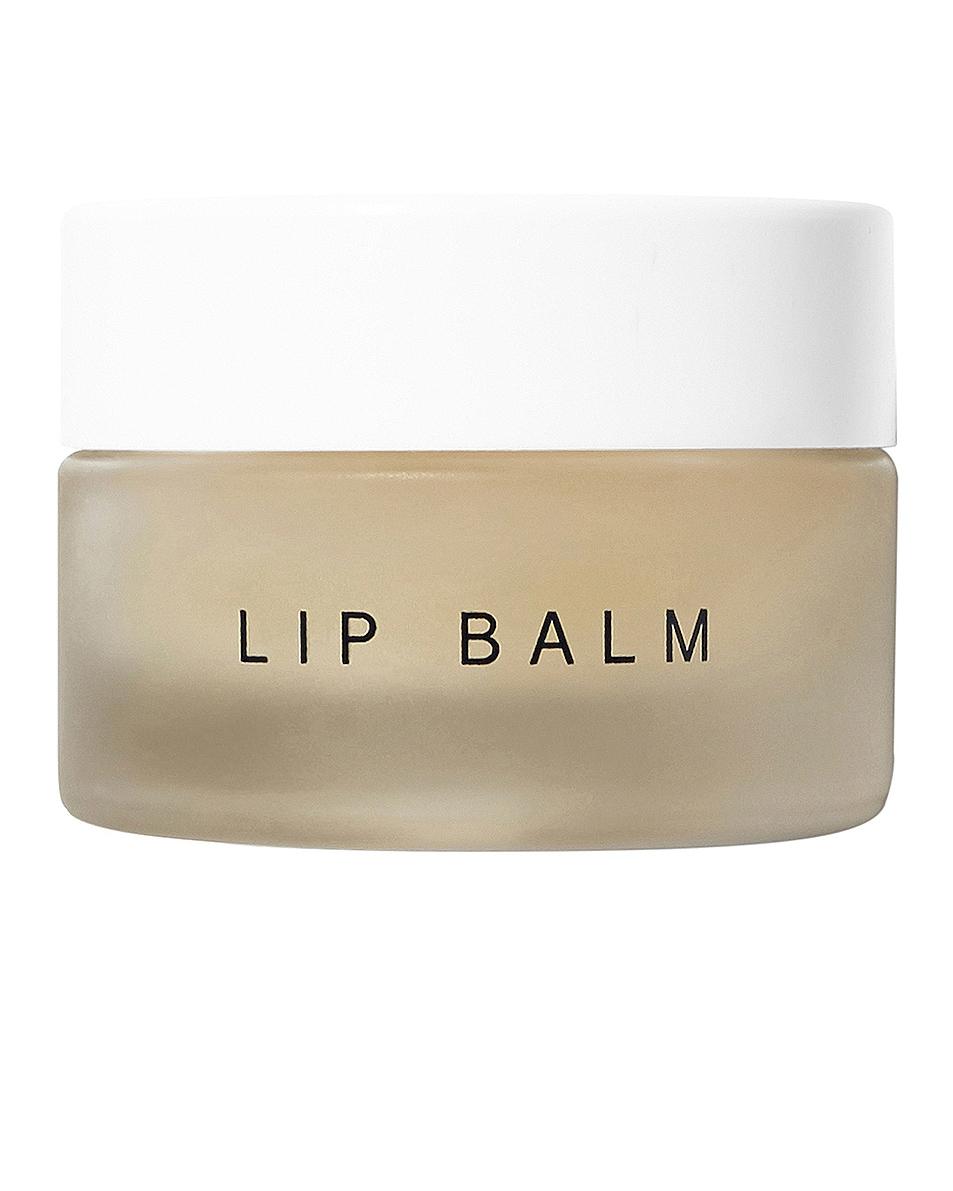 Image 1 of Dr. Barbara Sturm Lip Balm in