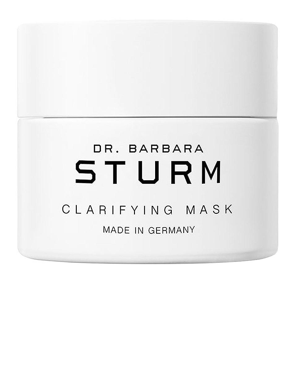 Image 1 of Dr. Barbara Sturm Clarifying Mask in