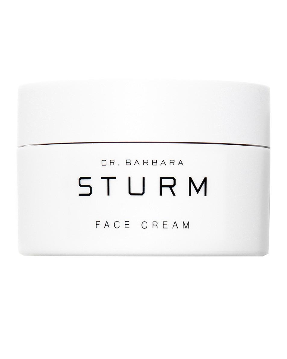 Image 1 of Dr. Barbara Sturm Face Cream in