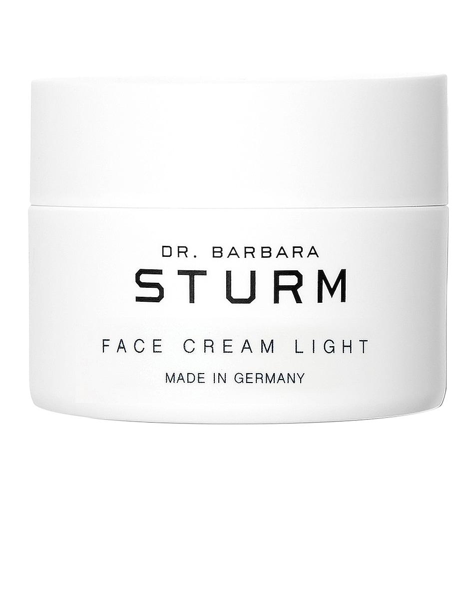 Image 1 of Dr. Barbara Sturm Face Cream Light in