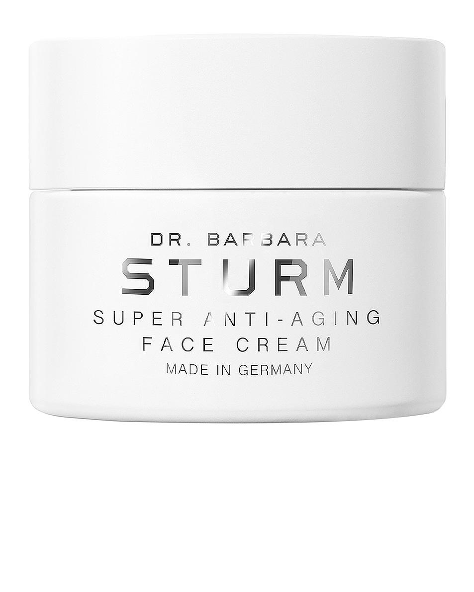 Image 1 of Dr. Barbara Sturm Super Anti-Aging Face Cream in