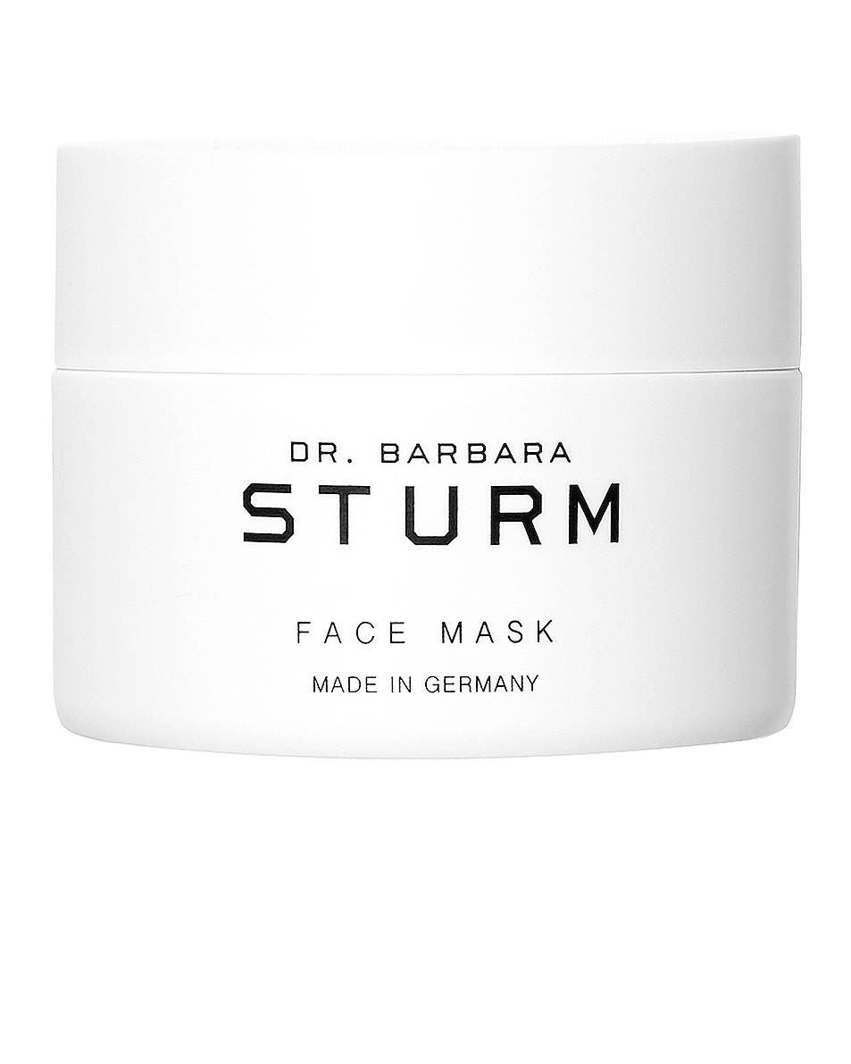 Image 1 of Dr. Barbara Sturm Face Mask in