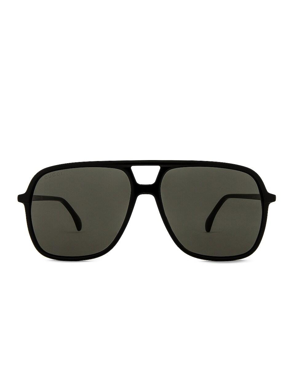 Image 1 of Gucci GG0545S Sunglasses in