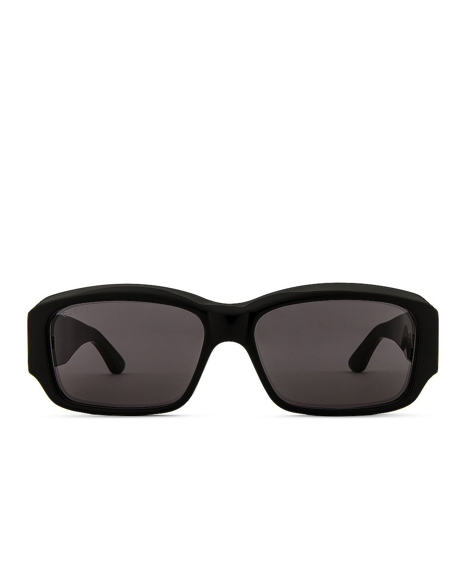 Image 1 of Gucci GG0669S Sunglasses in