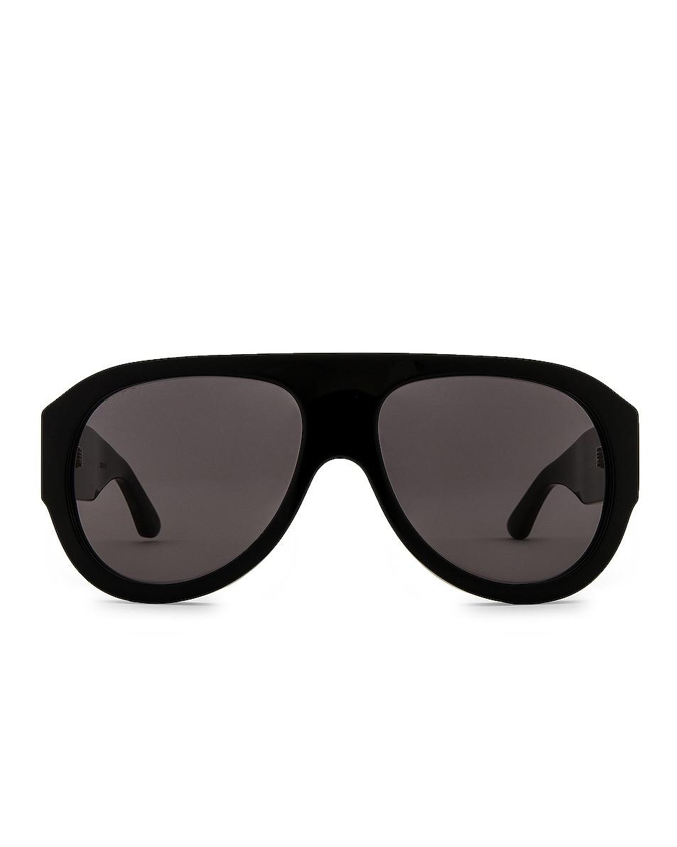 Image 1 of Gucci GG0668S Sunglasses in