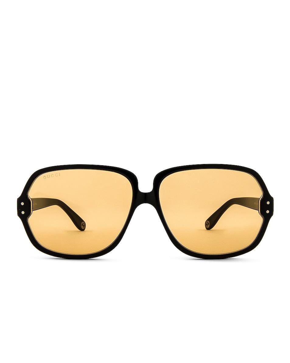 Image 1 of Gucci GG0778S Sunglasses in
