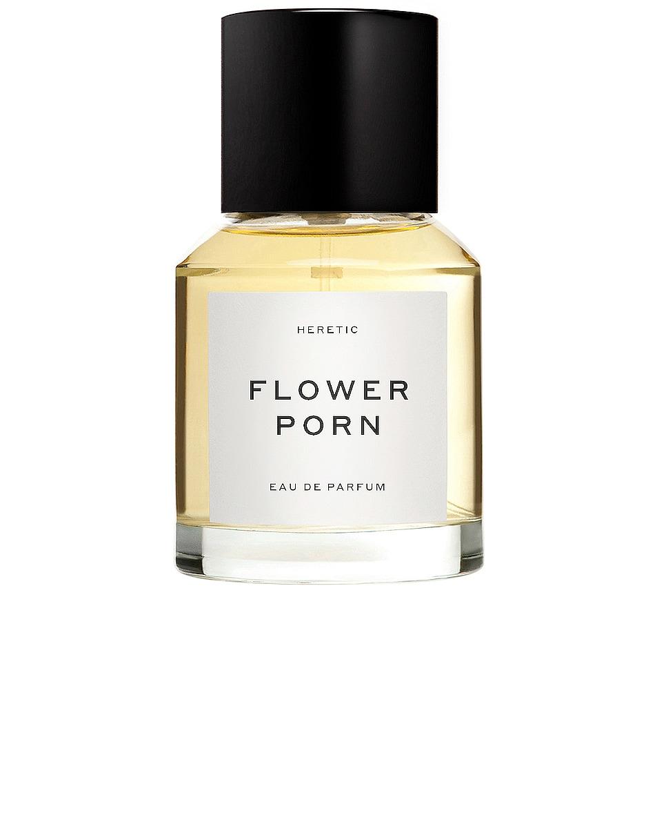 Image 1 of HERETIC PARFUM Flower Porn Eau de Parfum in
