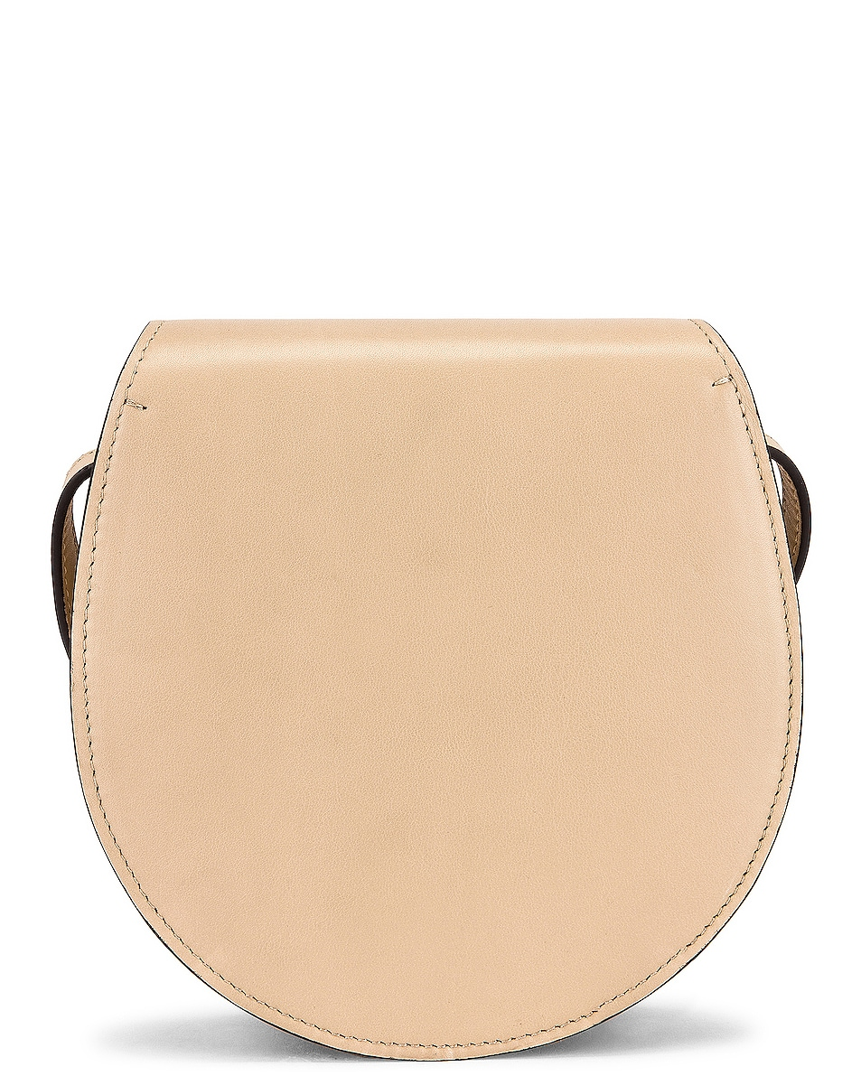 Image 3 of Hunting Season Saddle Bag in Oyster