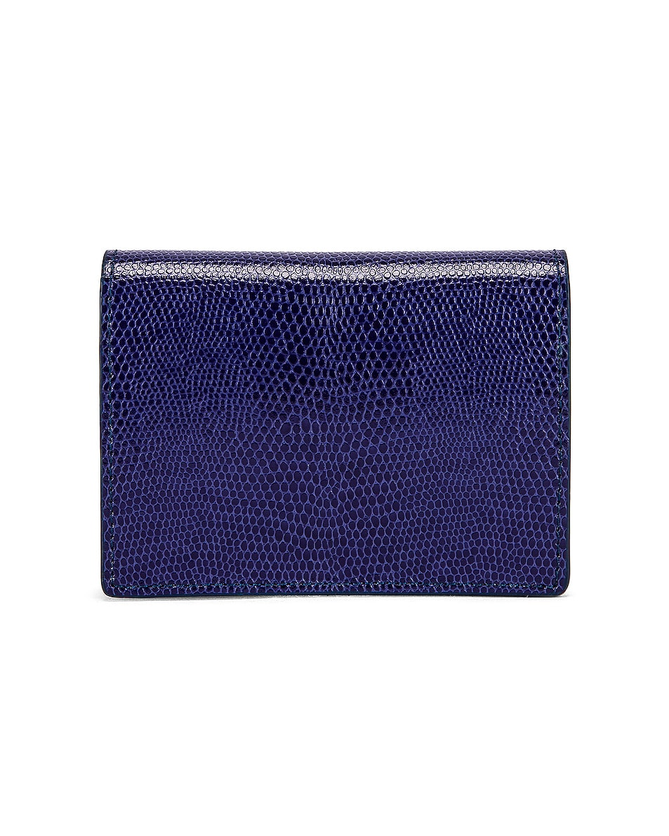 Image 3 of JACQUEMUS Le Bello Bag in Blue