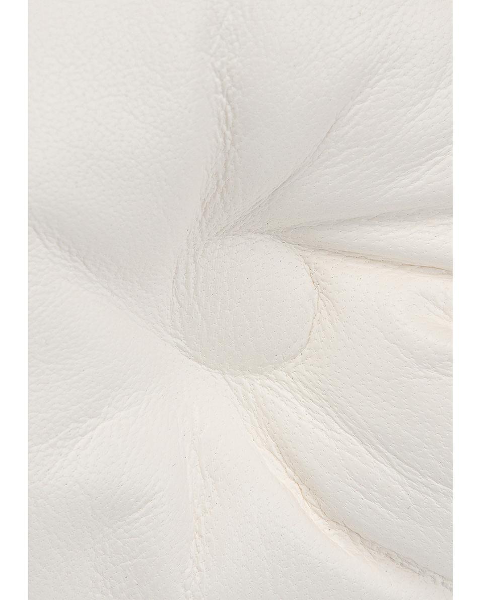 Image 8 of Maison Margiela Glam Slam Bag in White
