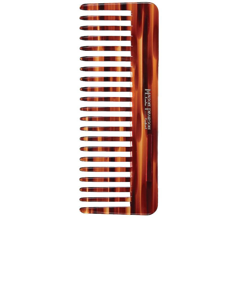 Image 1 of Mason Pearson Rake Comb in