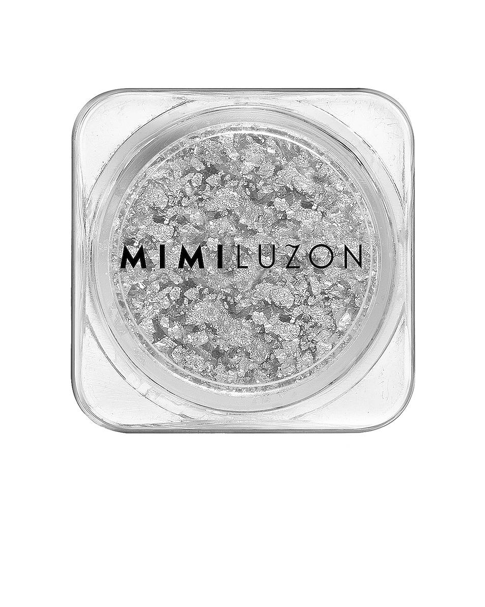 Image 1 of Mimi Luzon Wonder Dust in