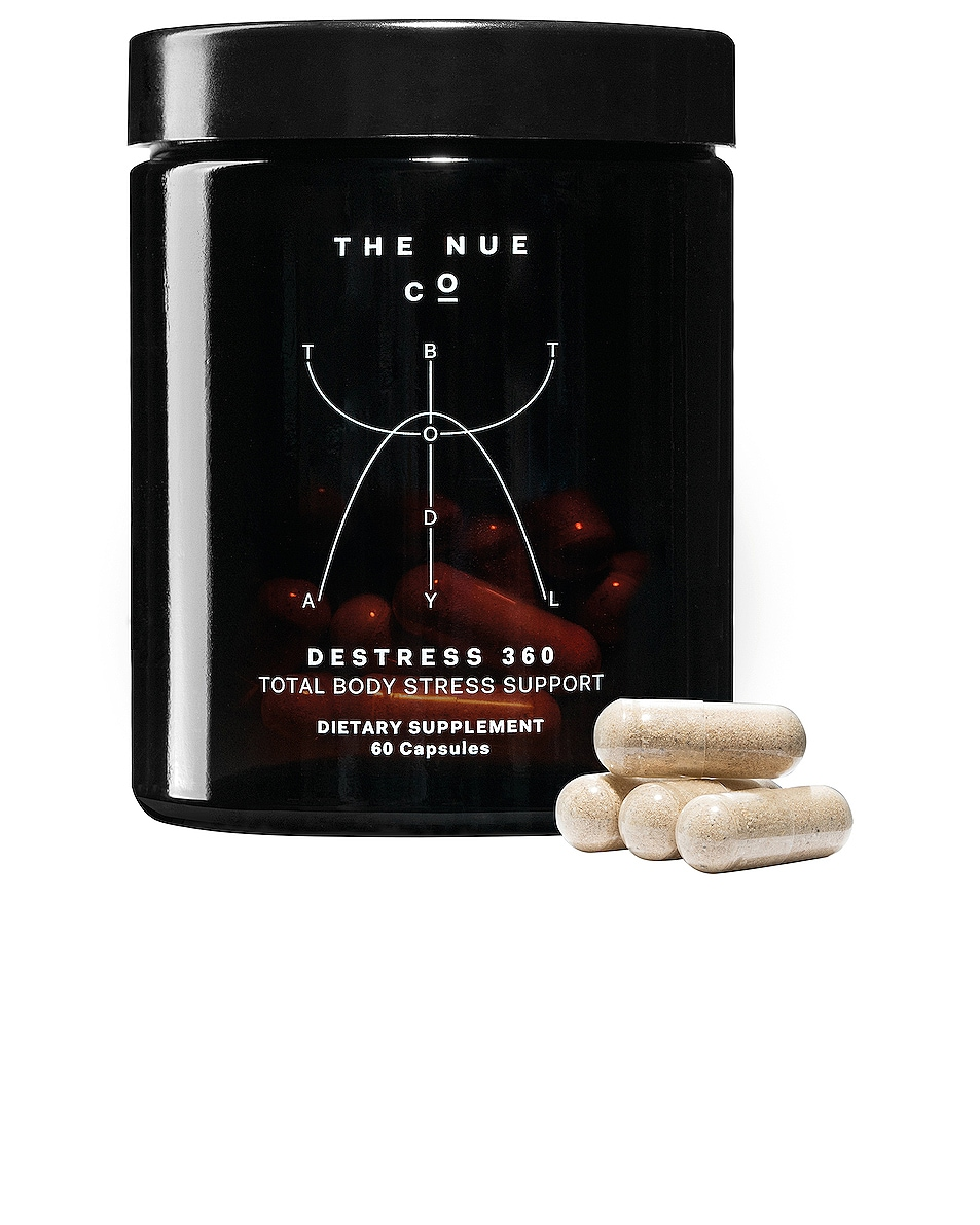 Image 1 of The Nue Co. Destress 360 in