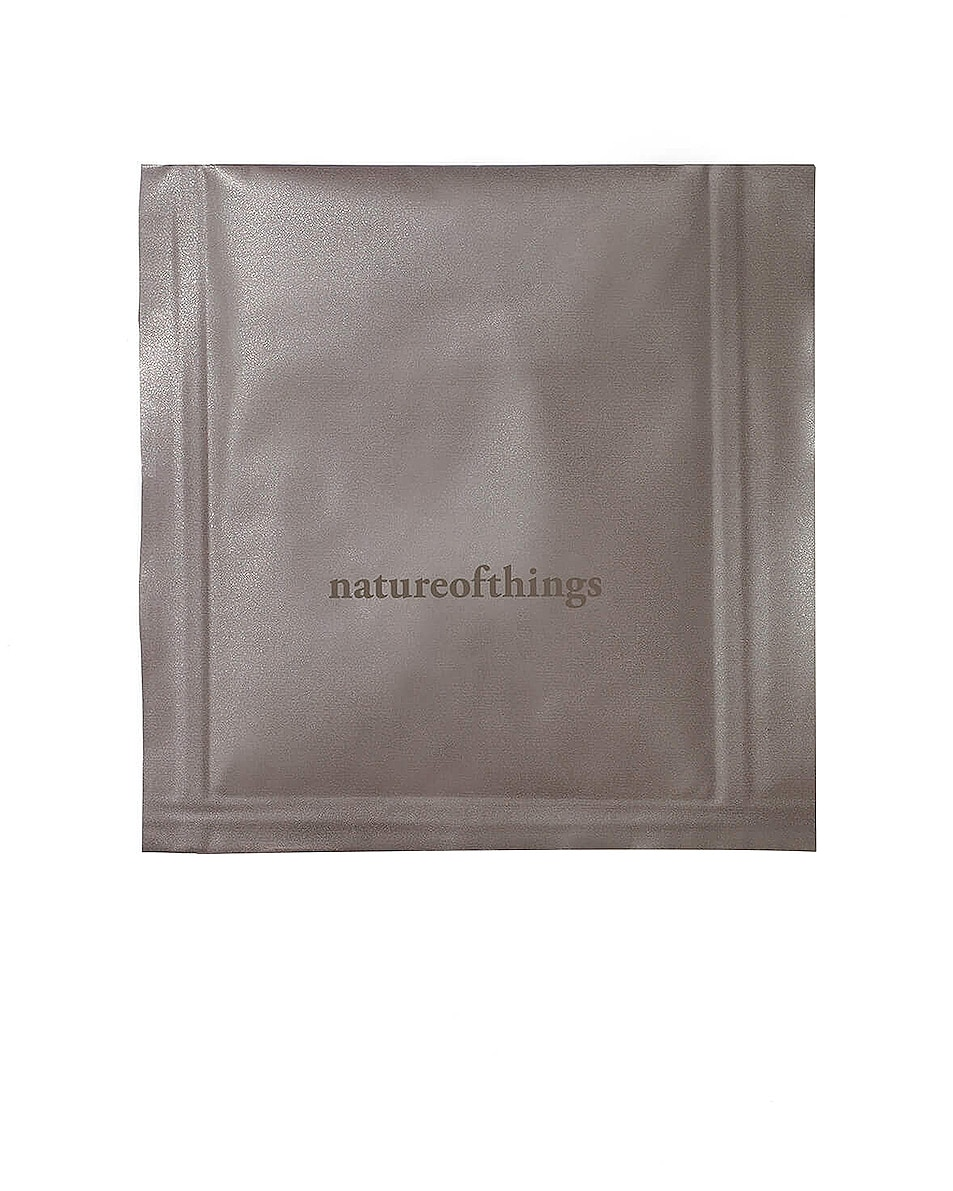 Image 1 of natureofthings Lucidity Powder 12 Pack in