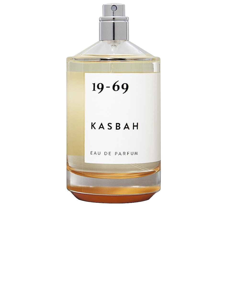 Image 1 of 19-69 Fragrance in Kasbah