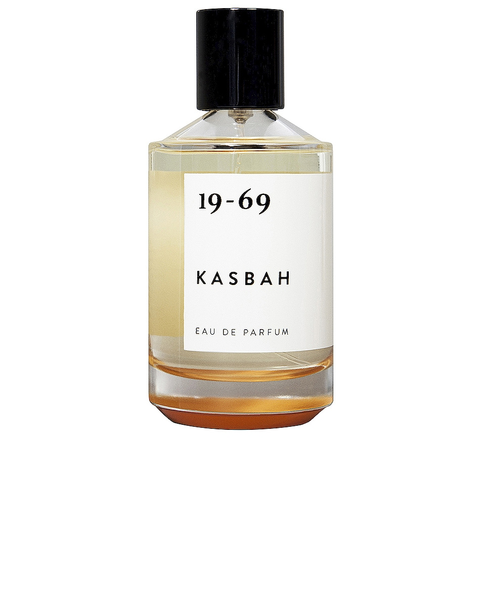 Image 2 of 19-69 Fragrance in Kasbah