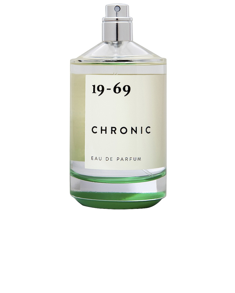 Image 1 of 19-69 Fragrance in Chronic