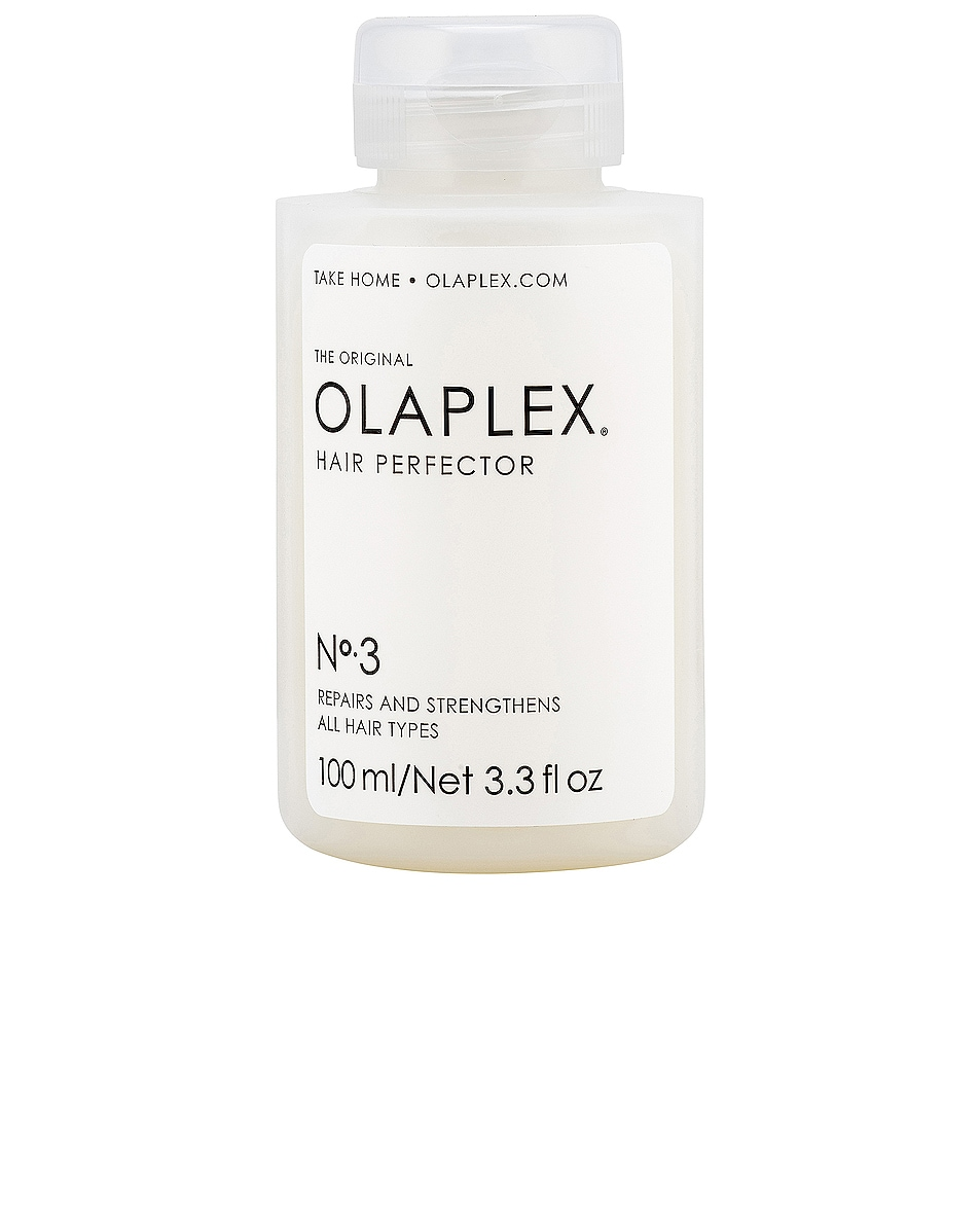 Image 1 of OLAPLEX No. 3 Hair Perfector in