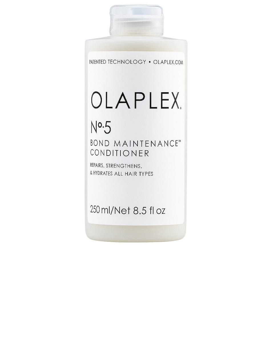 Image 1 of OLAPLEX No. 5 Bond Maintenance Conditioner in